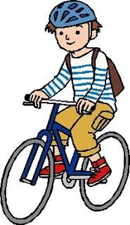 bicycle_01.jpg